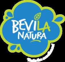 BeviLaNatura Logo